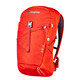 Berghaus Remote 28 Backpack red